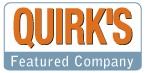 QuirksBadge_BASIC