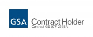 ContractHolder_Number